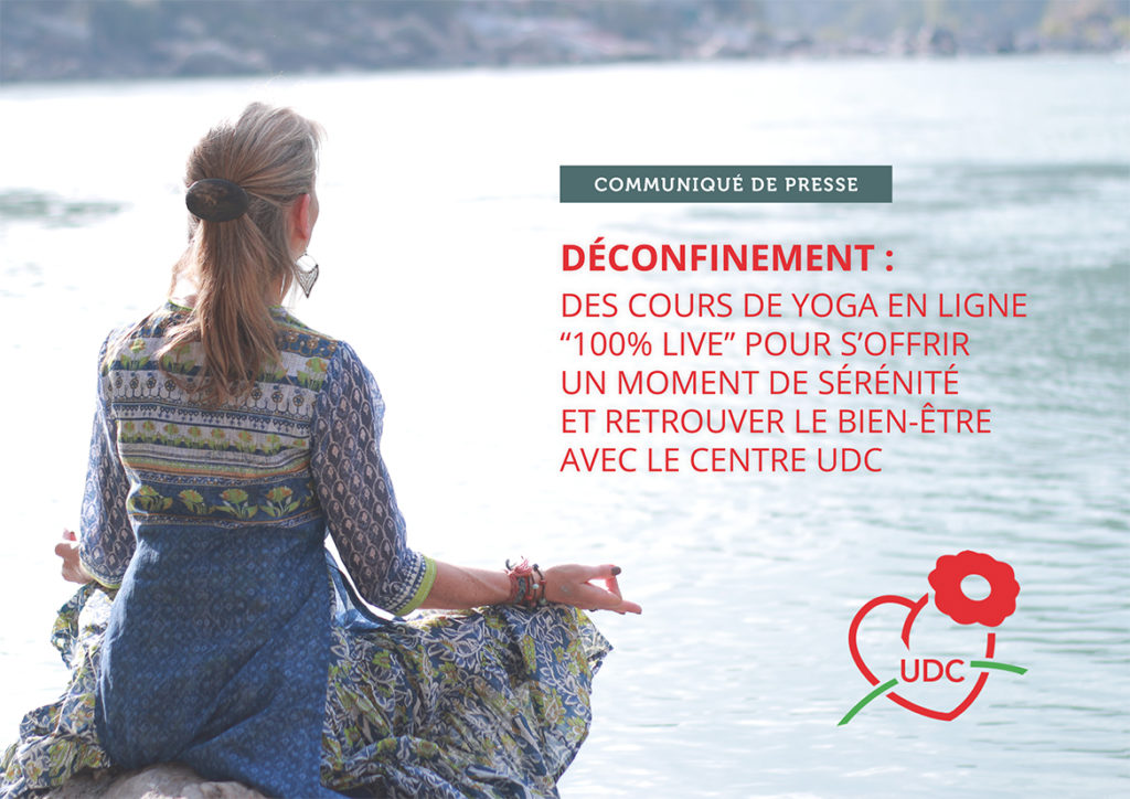deconfinement-yoga-en-ligne